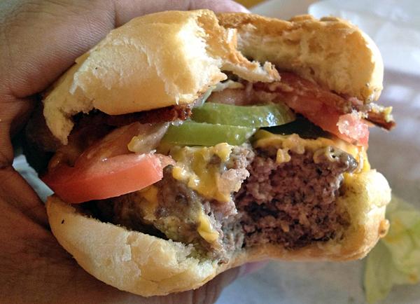 fatdude_palmsprings_tylers_burger