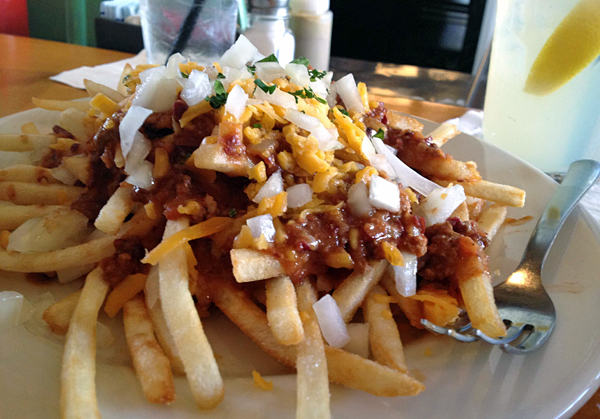 fatdude_palmsprings_tylers_fries