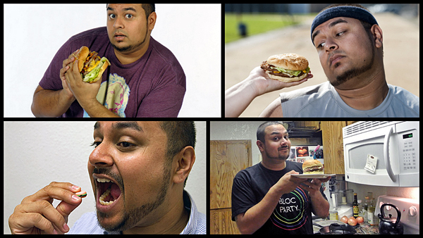 fatdudeburgercollage_SMALL