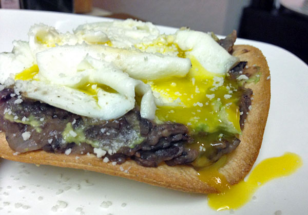mexican_breakfasttostada