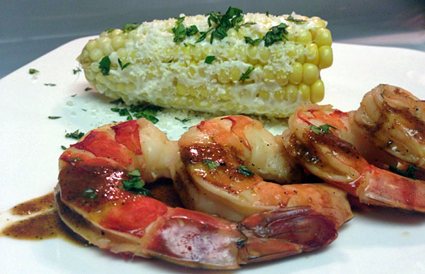 mexican_shrimp_1