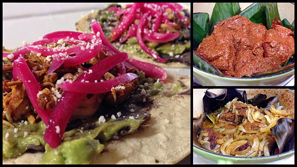 cochinitapibil_COLLAGE_small