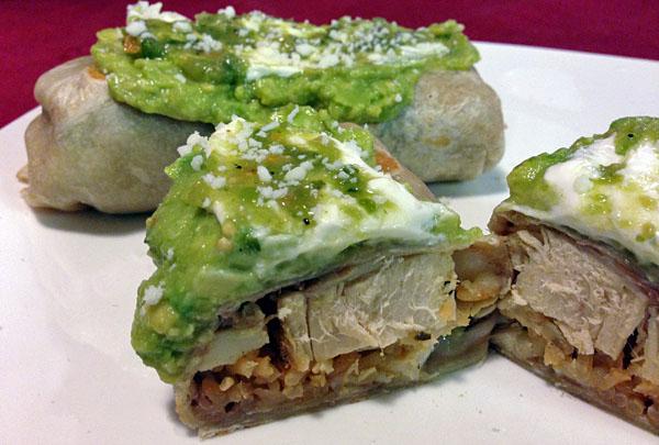 mexican_burrito_1
