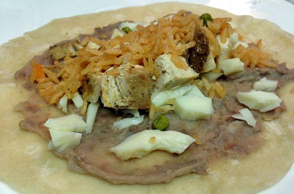 mexican_burrito_2