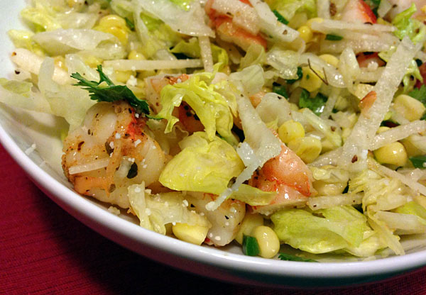 mexican_shrimpsalad_1