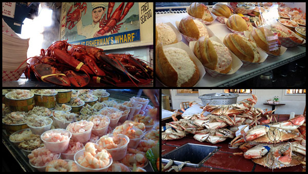SMALL_fishermanswharf_collage