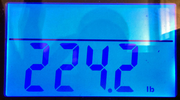 fatdude_weighin_032313