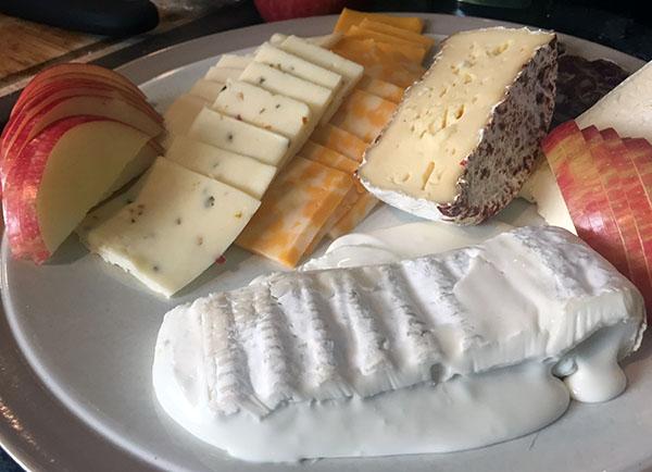brian_cheese
