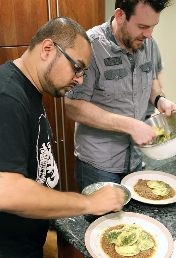 chef_brian_chef_niyaz