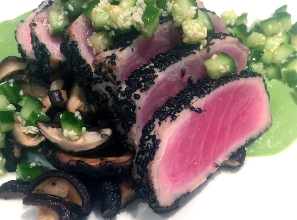 chefbrian_dinner_2